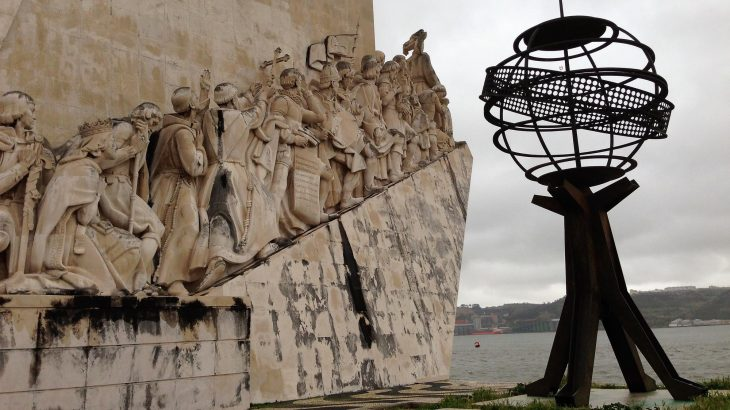O que fazer em Lisboa em 2 dias