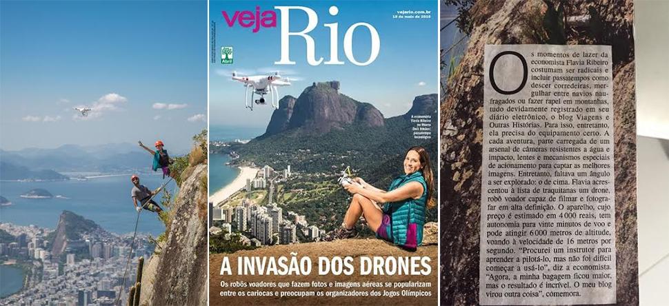 perfil-veja-rio
