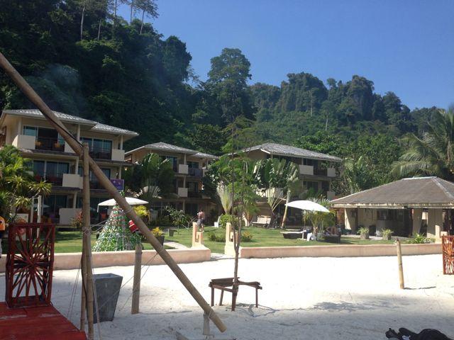 Koh-Phi-Phi-Mama-Beach-Residence