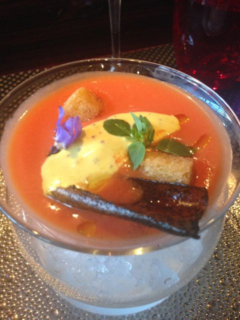 Paris-Gaspacho-Joel-Robuchon