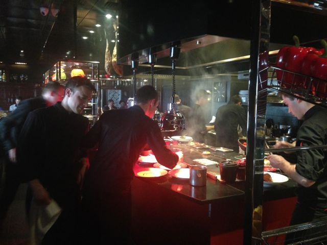 Paris-Joel-Robuchon-Kitchen