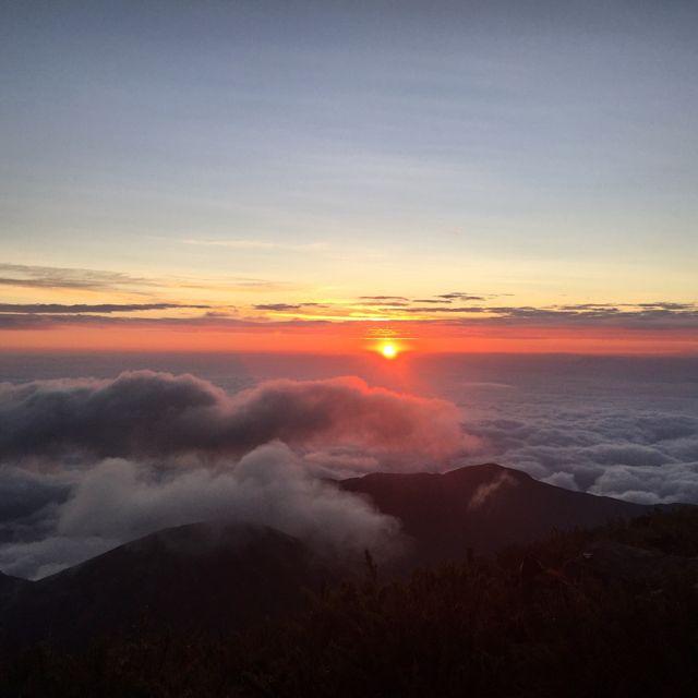 Pico-Bandeira-Sol-amanhecer