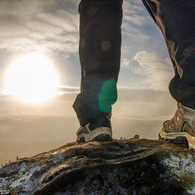 Pico-Bandeira-botas