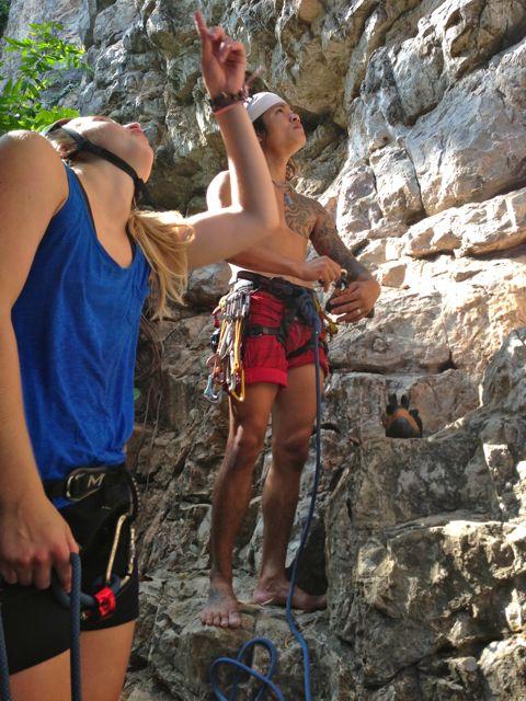 escalada-phiphi-tailandia