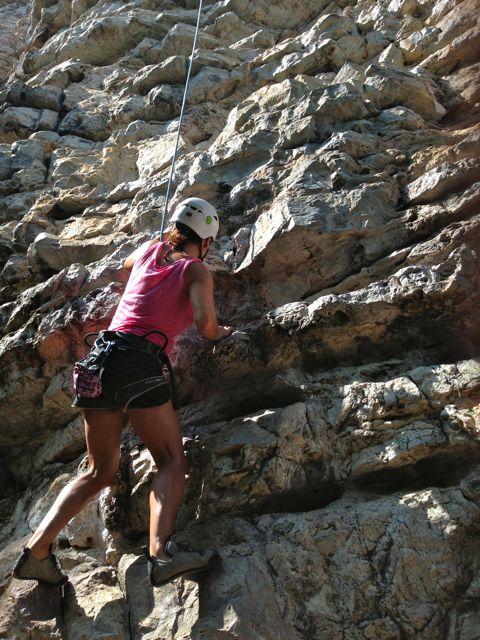 escalada-tailandia-esporte