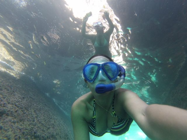 snorkel-shark-point-phiphi-island