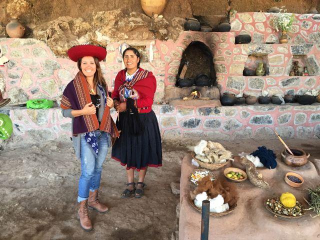 Peru-Flavia-Ribeiro-Chincheiro