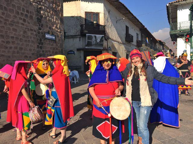 Peru-Inti-Raymi-Cusco