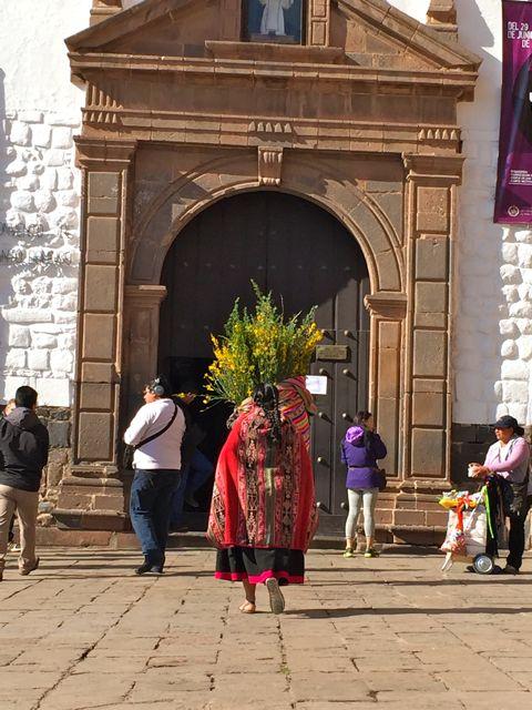 Peru-Inti-Raymi-Fiesta-Cusco