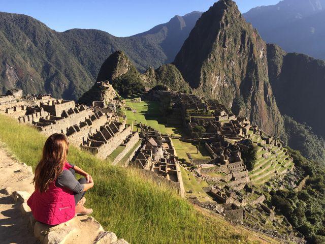 Peru-Machu-Picchu-Inca