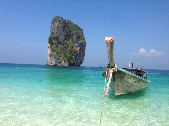 Railay-Koh-Phoda-Four-Island-Tour