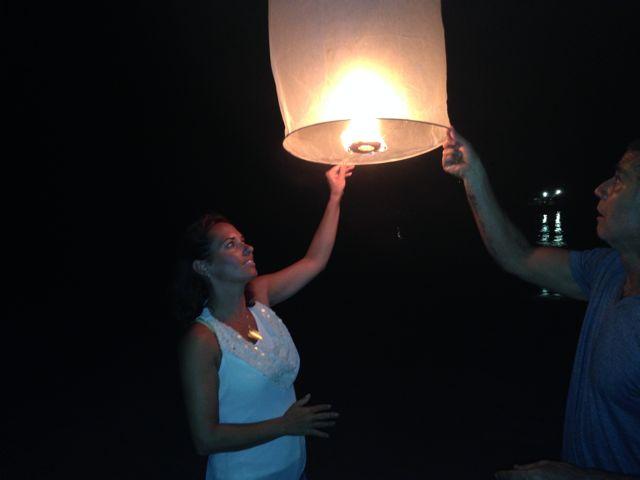 Railay-Lucky-Balloons