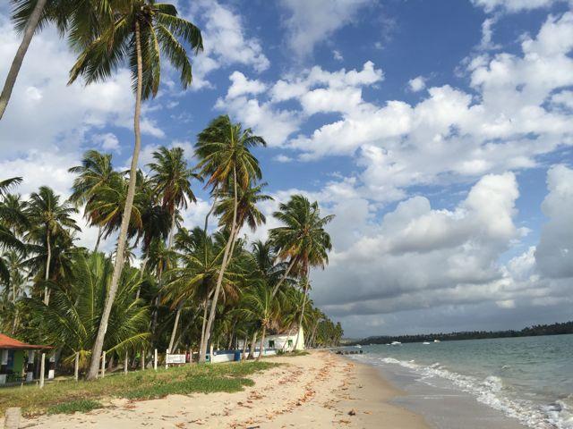 Praia-dos-Carneiros-amanhecer