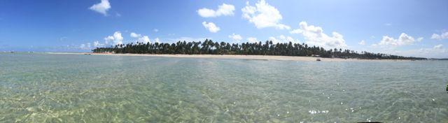 Praia-dos-Carneiros-panorama
