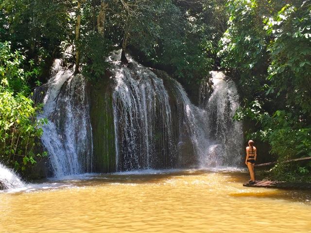 Bonito-Rio-do-peixe-cachoeira-natureza