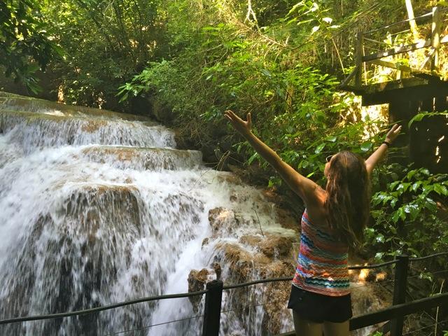 Bonito-boca-da-onça-natureza-cachoeira