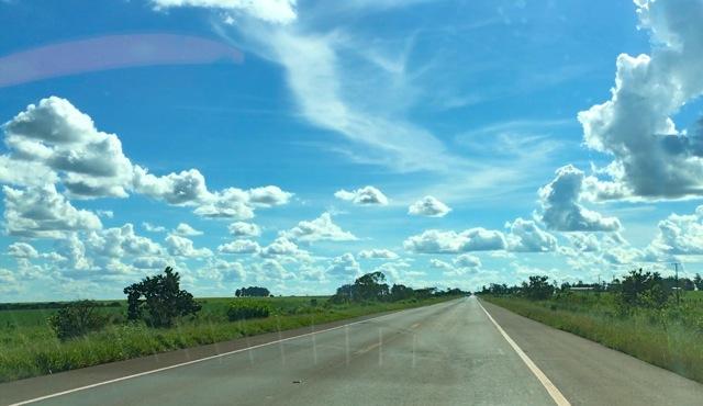 Bonito-estrada-campo-grande