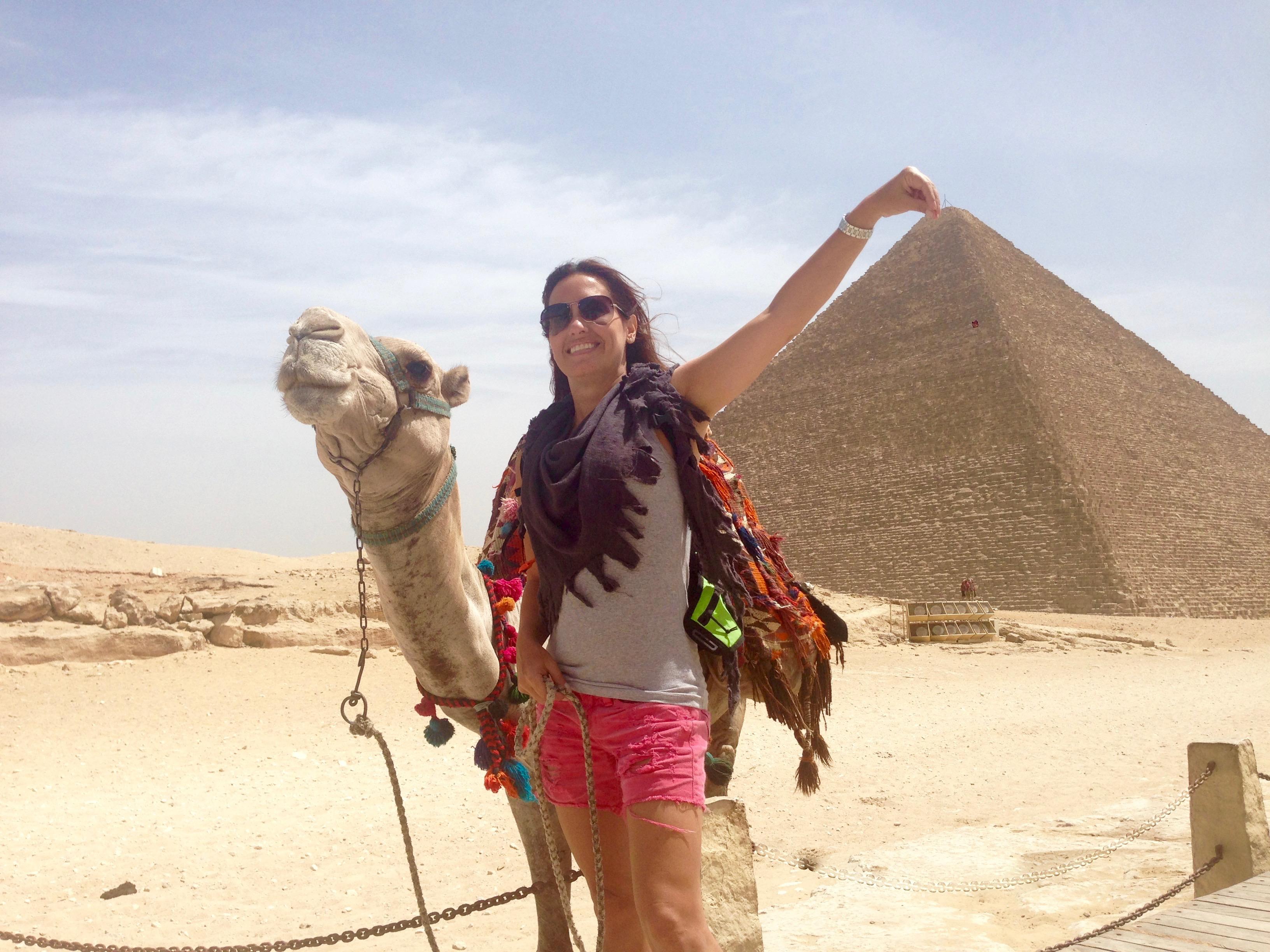 Egito - 1 (17)