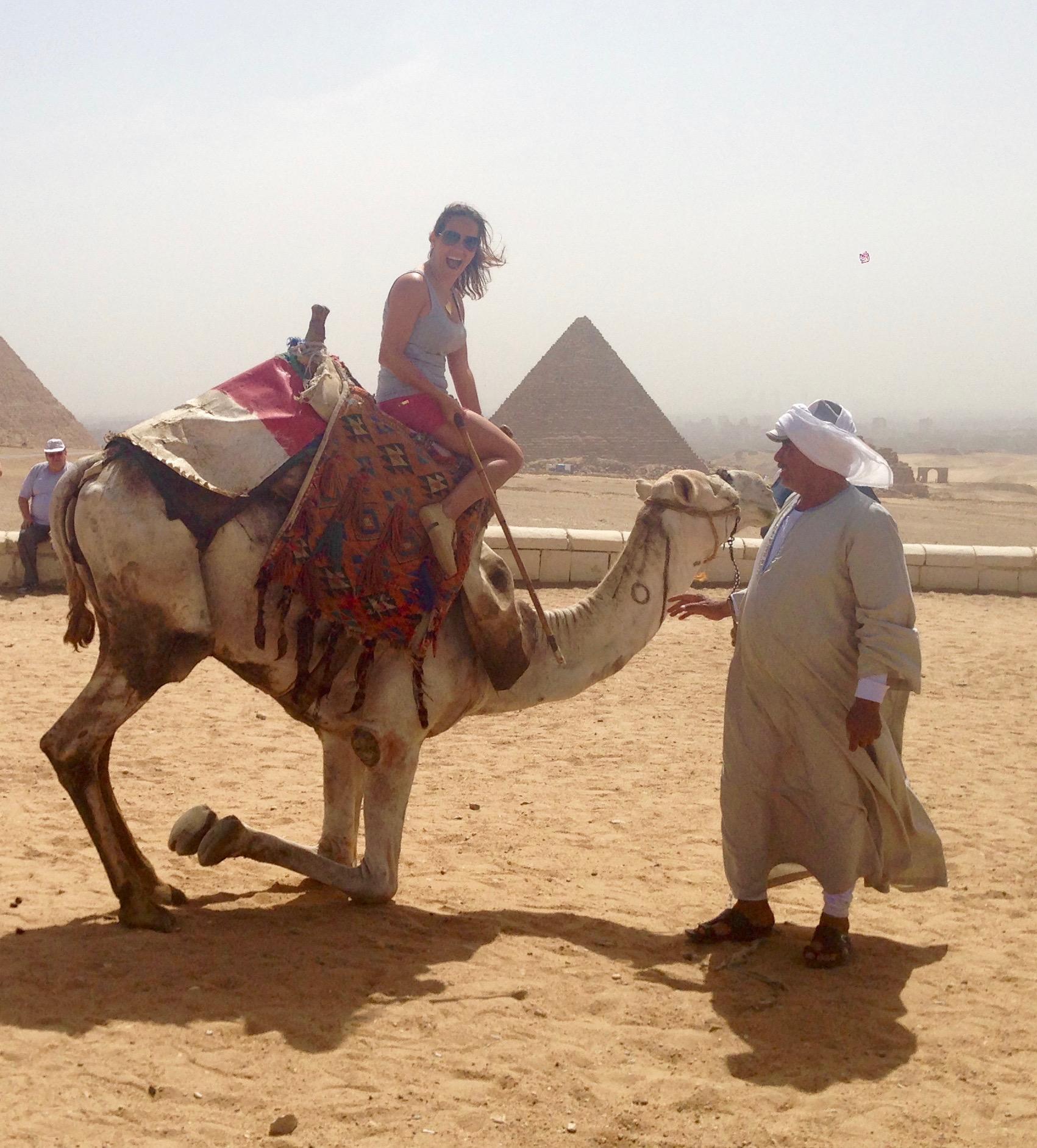 Egito - 1 (19)