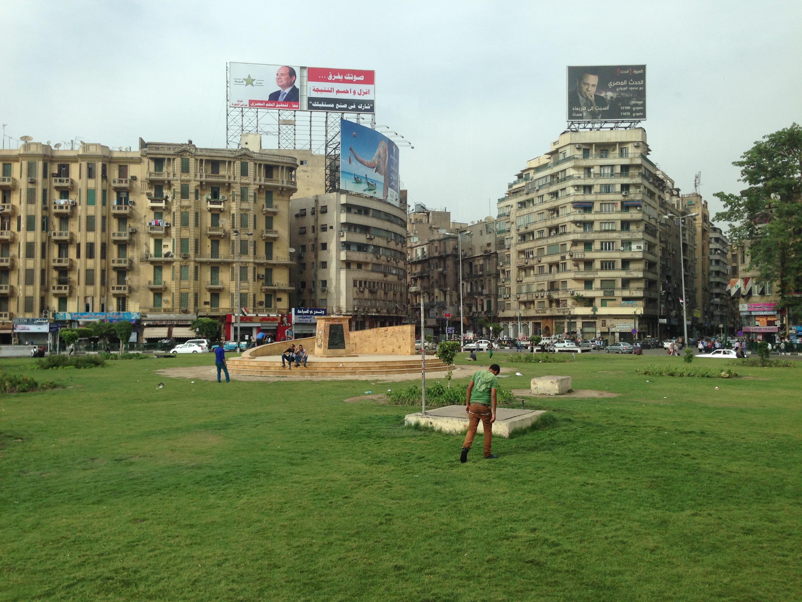Egito - 1 (2)