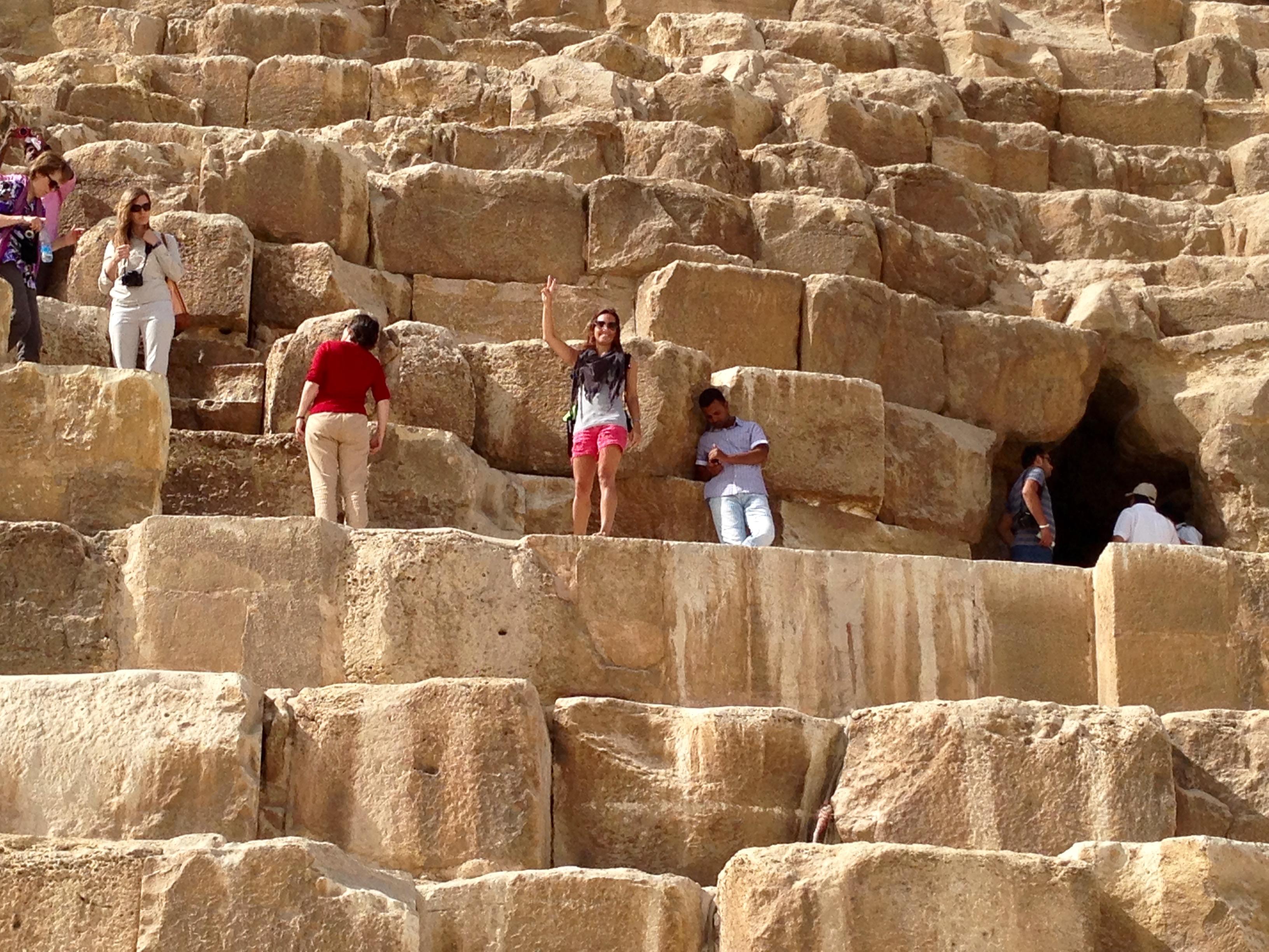 Egito - 1 (20)