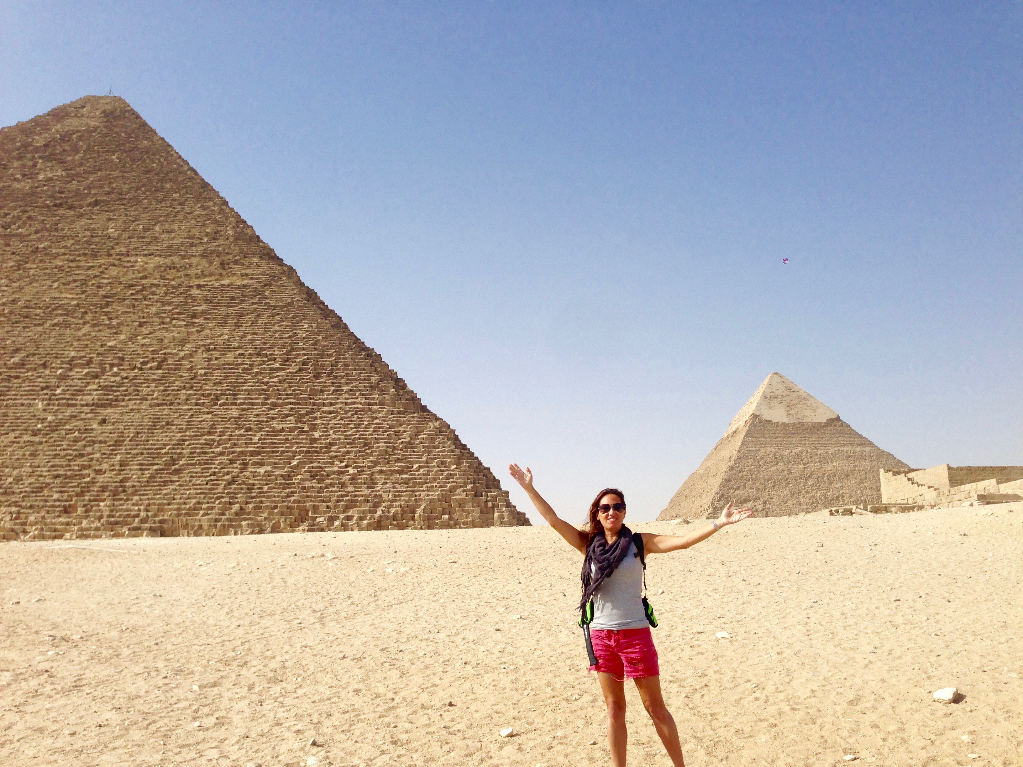 Egito - 1 (5)