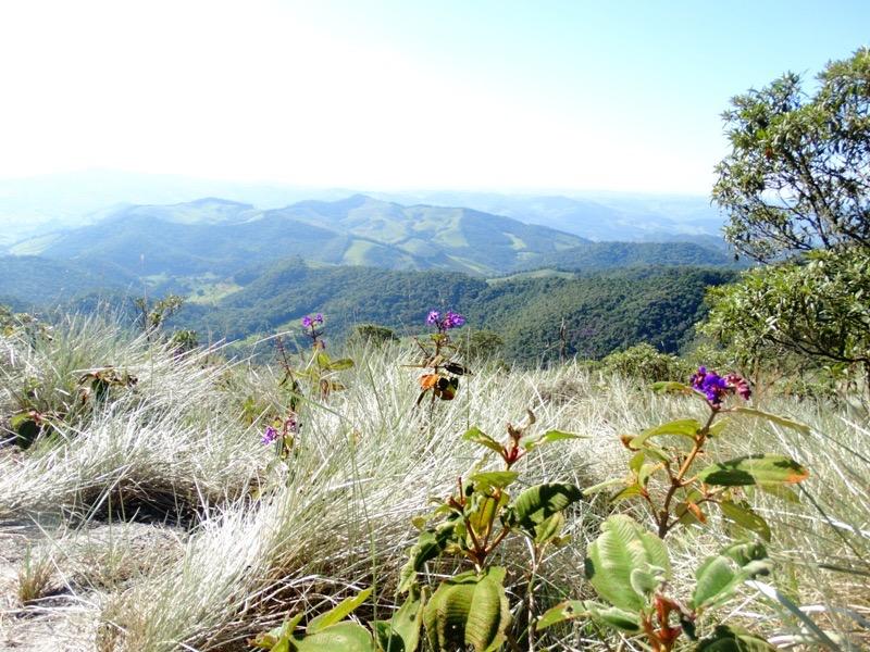 Ibitipoca-trilhas-minas-gerais - 1 (3)