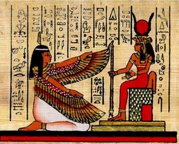 egipcia_asas