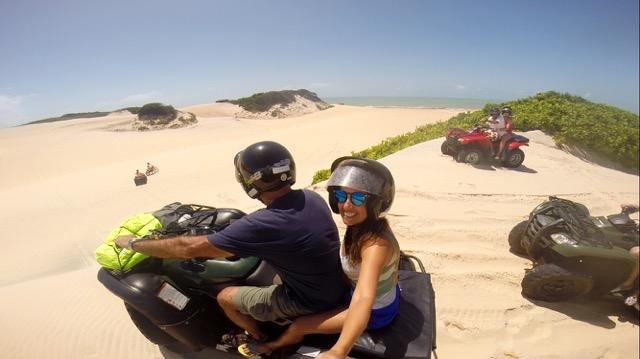 praia-da-pipa- - 1 (20)