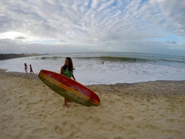 praia-da-pipa- - 1 (4)