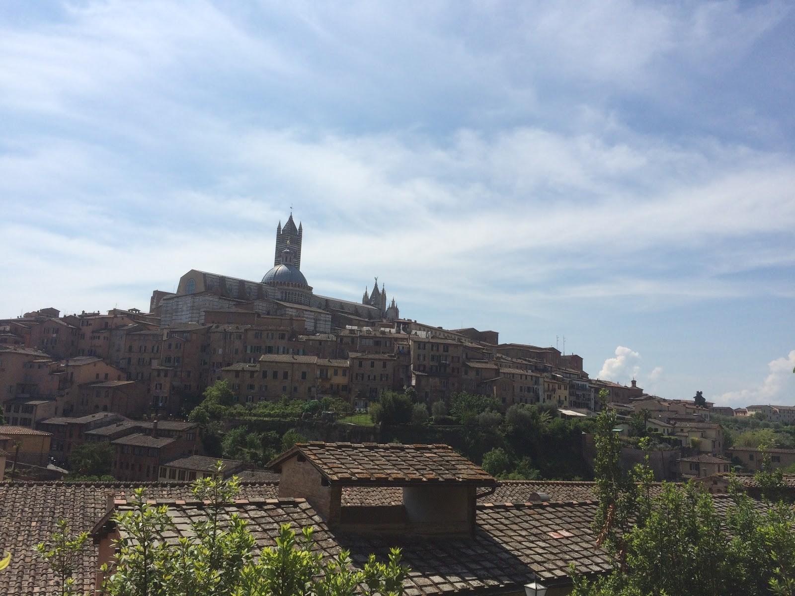 Toscana-Siena-2