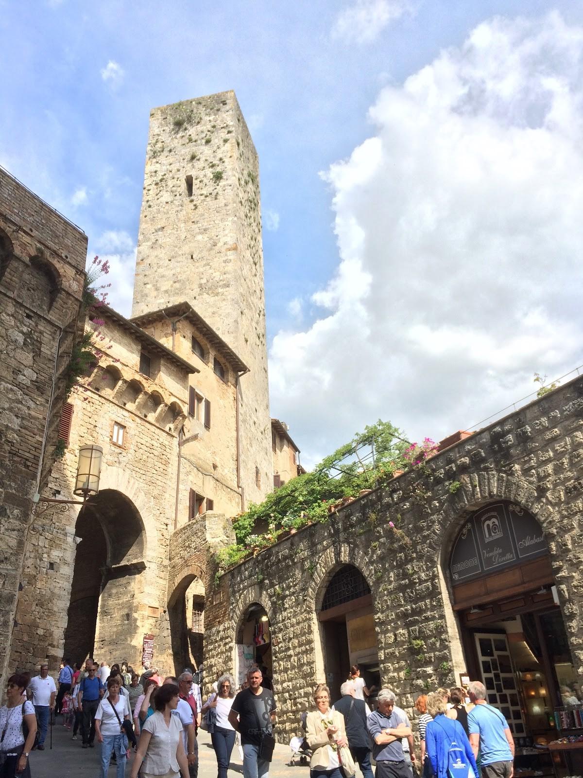 Toscana-Siena-5