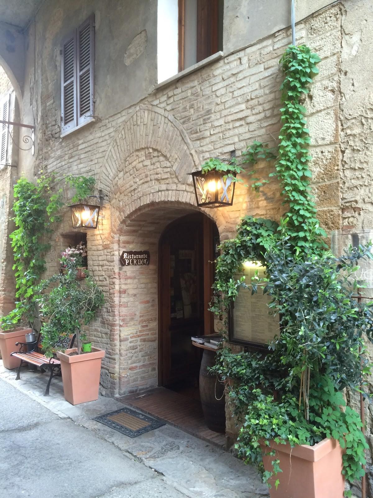 Toscana-Siena-6