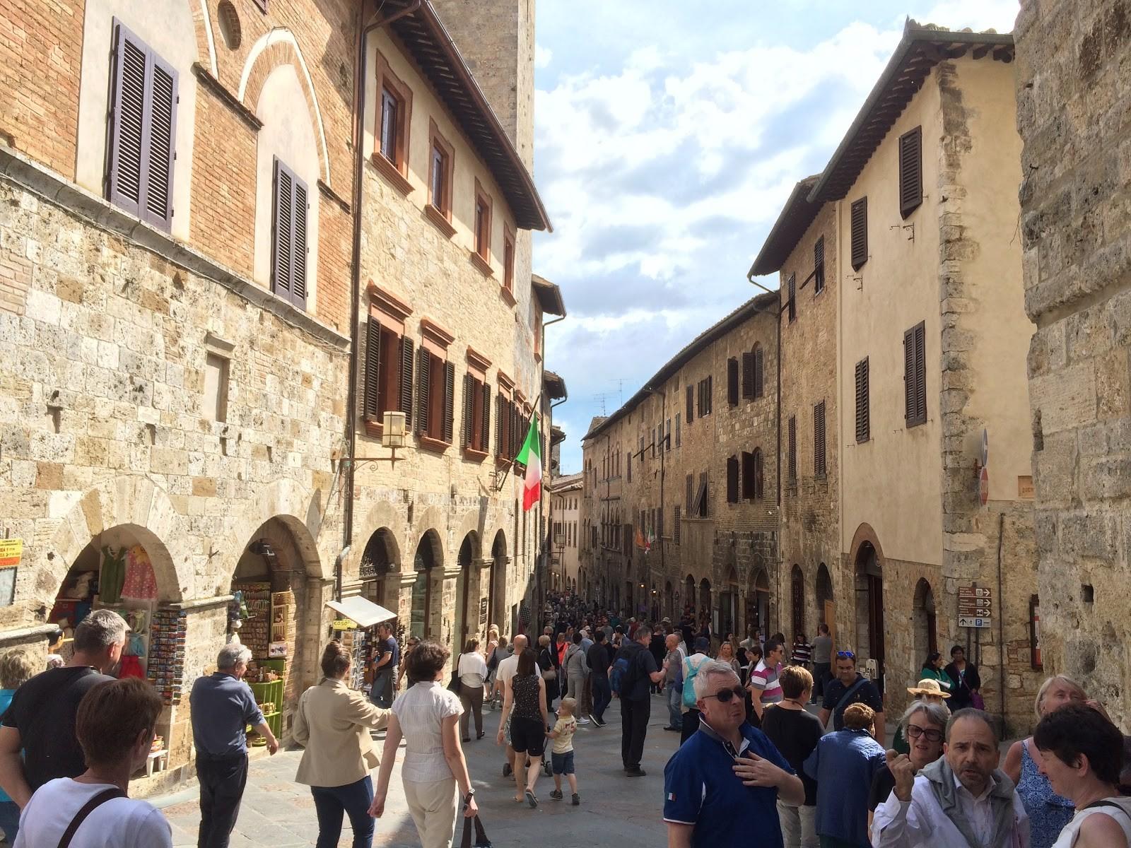 Toscana-Siena-7