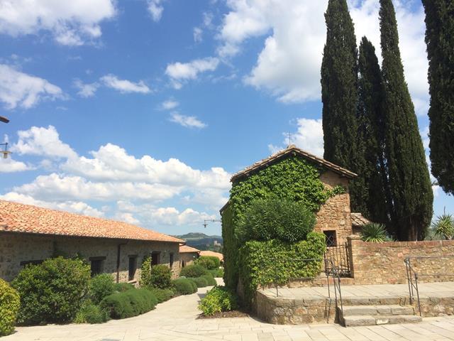 Toscana-Vinhos-Castello-Banfi