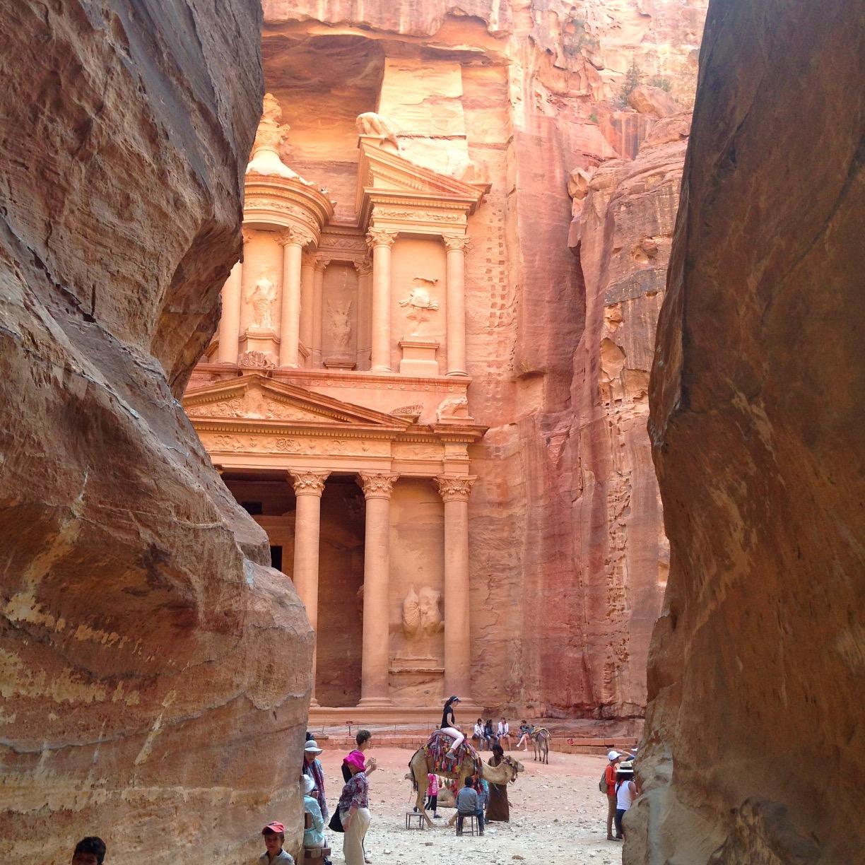 Petra-Jordania-historia - 1 (16)
