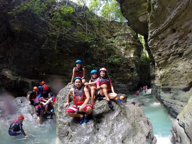 filipinas-aventura-canyoning - 1 (1)