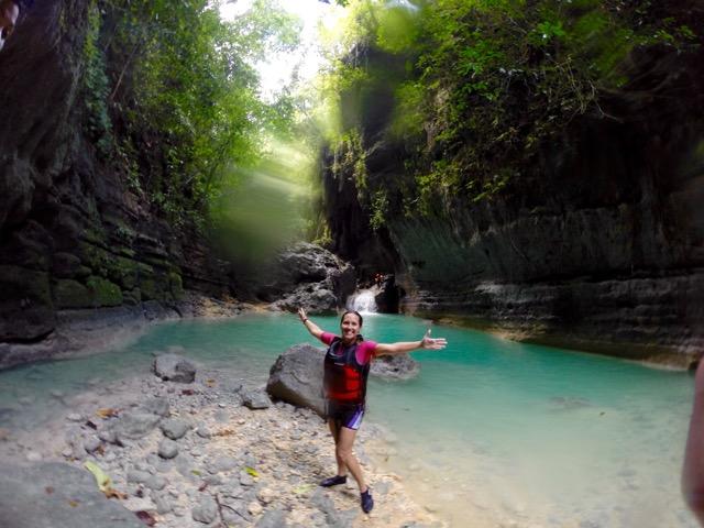 filipinas-aventura-canyoning - 1 (10)