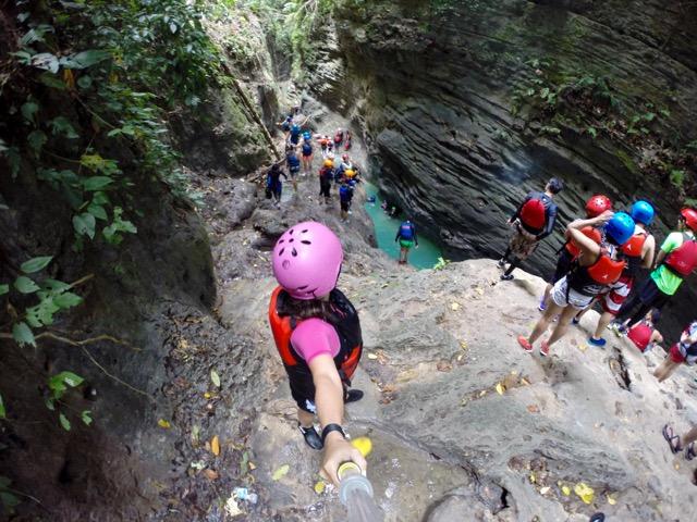filipinas-aventura-canyoning - 1 (12)