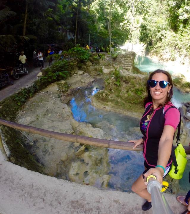 filipinas-aventura-canyoning - 1 (18)