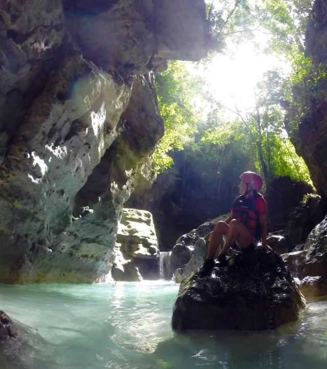 filipinas-aventura-canyoning - 1 (2)