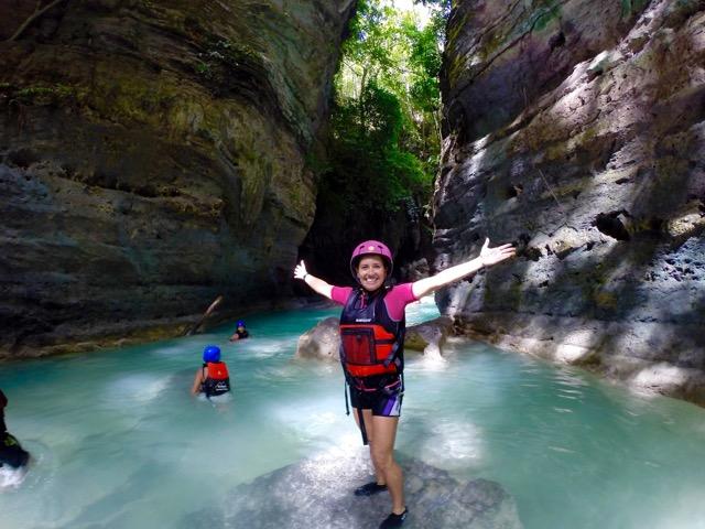 filipinas-aventura-canyoning - 1 (3)