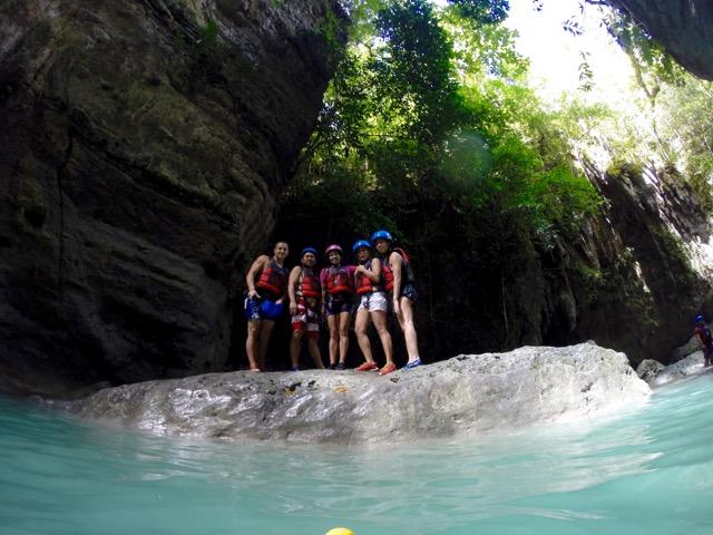filipinas-aventura-canyoning - 1 (4)