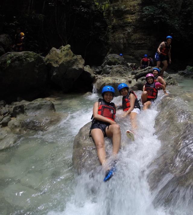 filipinas-aventura-canyoning - 1 (5)