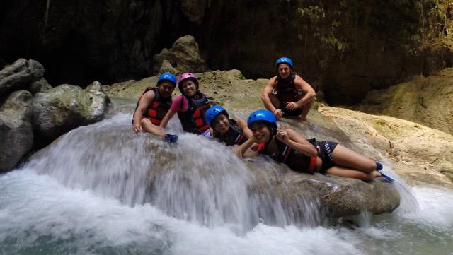 filipinas-aventura-canyoning - 1 (6)