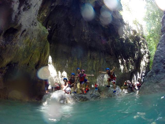 filipinas-aventura-canyoning - 1 (8)