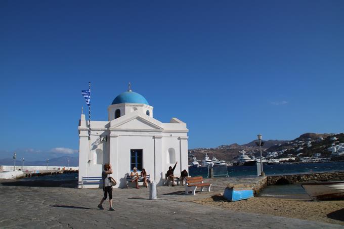 mykonos-chora