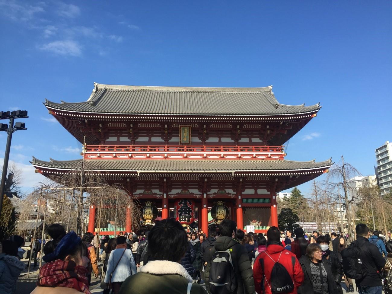 templo-sensoji-japao-3