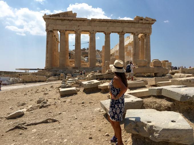 atenas-grecia-acropolis-1-15
