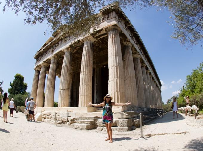 atenas-grecia-agora-1